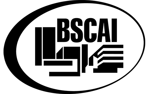 BSCAI-Logo
