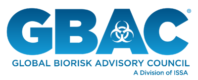 GBAC-Logo