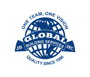 Global Building Services